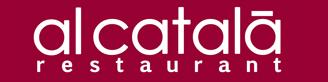 Al Catala, restaurant à Céret