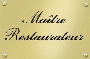 restaurant maitre restaurateur pyrenees-orientales